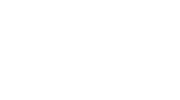 Mount Sinai South Nassau